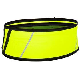 Ultimate Direction Comfort Belt, high beam